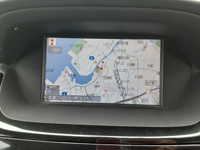 HDDナビエディション 4WD 純正HDDナビ DVD ミュージックサーバー バックカメラ ステアリングリモコン キーレス ETC ベンチシート(26枚目)