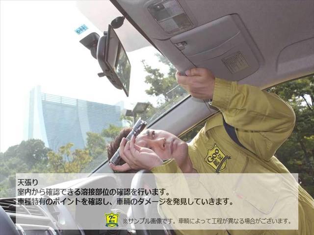 HDDナビエディション 4WD 純正HDDナビ DVD ミュージックサーバー バックカメラ ステアリングリモコン キーレス ETC ベンチシート(49枚目)