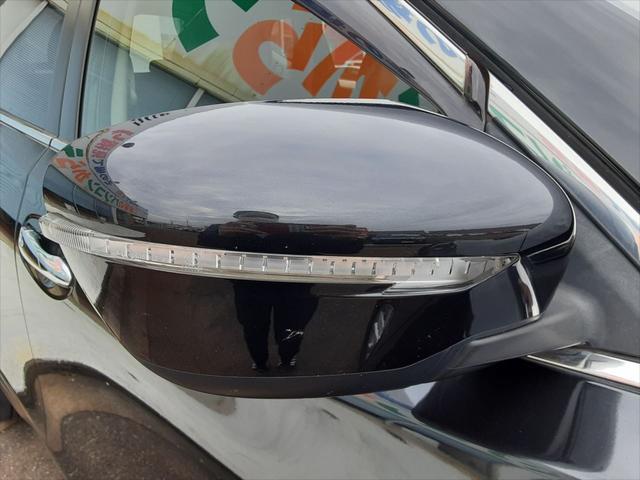 20X 4WD ワンオーナー 純正SDナビ フルセグTV DVD USB Bluetooth バックカメラ ヒルディセントコントロール アイドリングストップ ハーフレザーシート インテリキー2個 ETC(10枚目)