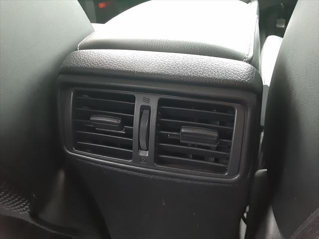 20X 4WD ワンオーナー 純正SDナビ フルセグTV DVD USB Bluetooth バックカメラ ヒルディセントコントロール アイドリングストップ ハーフレザーシート インテリキー2個 ETC(22枚目)