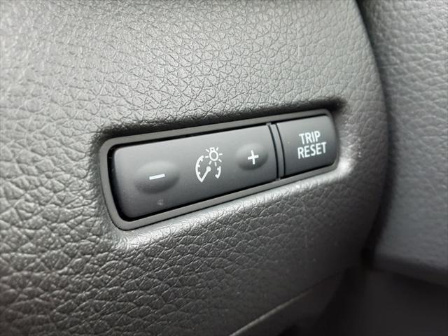 20X 4WD ワンオーナー 純正SDナビ フルセグTV DVD USB Bluetooth バックカメラ ヒルディセントコントロール アイドリングストップ ハーフレザーシート インテリキー2個 ETC(46枚目)