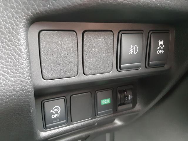 20X 4WD ワンオーナー 純正SDナビ フルセグTV DVD USB Bluetooth バックカメラ ヒルディセントコントロール アイドリングストップ ハーフレザーシート インテリキー2個 ETC(47枚目)