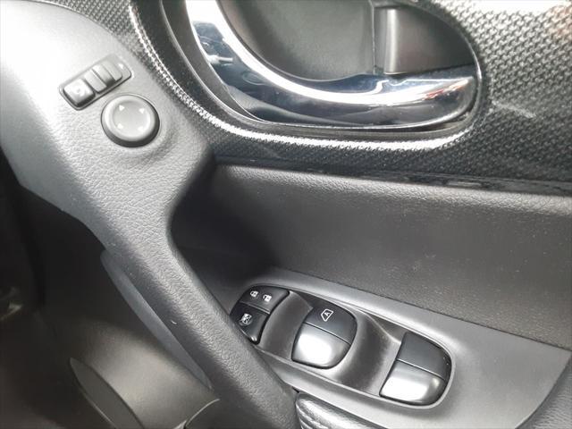 20X 4WD ワンオーナー 純正SDナビ フルセグTV DVD USB Bluetooth バックカメラ ヒルディセントコントロール アイドリングストップ ハーフレザーシート インテリキー2個 ETC(48枚目)