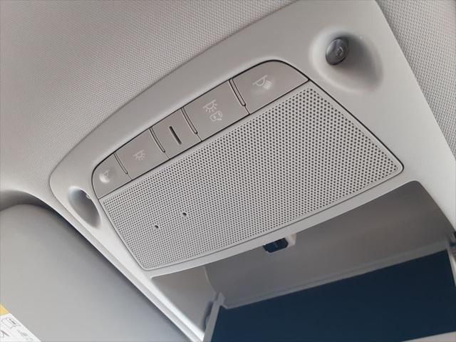 20X 4WD ワンオーナー 純正SDナビ フルセグTV DVD USB Bluetooth バックカメラ ヒルディセントコントロール アイドリングストップ ハーフレザーシート インテリキー2個 ETC(49枚目)