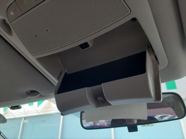 20X 4WD ワンオーナー 純正SDナビ フルセグTV DVD USB Bluetooth バックカメラ ヒルディセントコントロール アイドリングストップ ハーフレザーシート インテリキー2個 ETC(50枚目)