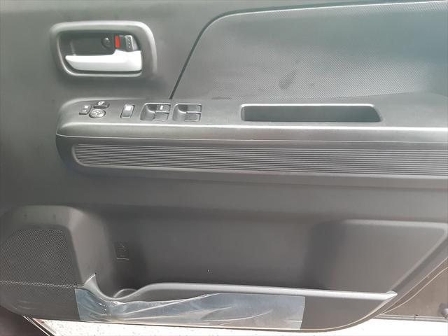 ハイブリッドFZ スズキセーフティサポート デュアルセンサーブレーキ 誤発進抑制機能 車線逸脱警報 パーキングセンサー ハイビームアシスト LEDヘッドライト シートヒーター アイドリングストップ スマートキー2個(26枚目)