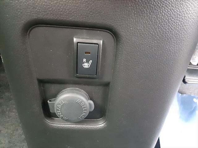 ハイブリッドFZ スズキセーフティサポート デュアルセンサーブレーキ 誤発進抑制機能 車線逸脱警報 パーキングセンサー ハイビームアシスト LEDヘッドライト シートヒーター アイドリングストップ スマートキー2個(28枚目)