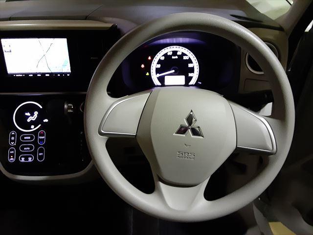 G ワンオーナー 4WD 純正CDオーディオ パワースライドドア 社外14AW スマートキー プッシュスタート(21枚目)