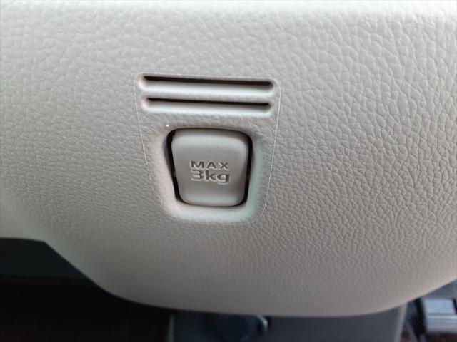 G ワンオーナー 4WD 純正CDオーディオ パワースライドドア 社外14AW スマートキー プッシュスタート(30枚目)
