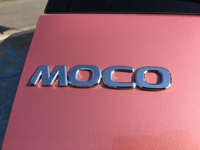 日産 モコ ドルチェX 社外16インチアルミ メモリーナビ フルセグTV