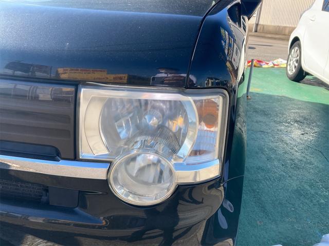 カスタム X 4WD ナビ HID CD スマートキー 電動格納ミラー 記録簿 ベンチシート 盗難防止システム 衝突安全ボディ ABS エアコン パワーステアリング パワーウィンドウ(14枚目)