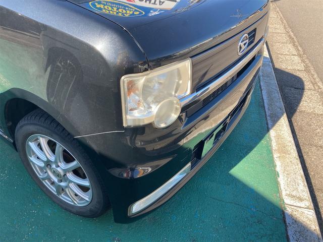 カスタム X 4WD ナビ HID CD スマートキー 電動格納ミラー 記録簿 ベンチシート 盗難防止システム 衝突安全ボディ ABS エアコン パワーステアリング パワーウィンドウ(17枚目)