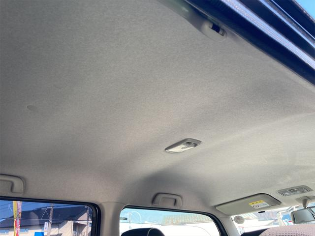 カスタム X 4WD ナビ HID CD スマートキー 電動格納ミラー 記録簿 ベンチシート 盗難防止システム 衝突安全ボディ ABS エアコン パワーステアリング パワーウィンドウ(22枚目)