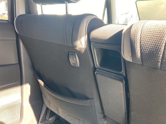 カスタム X 4WD ナビ HID CD スマートキー 電動格納ミラー 記録簿 ベンチシート 盗難防止システム 衝突安全ボディ ABS エアコン パワーステアリング パワーウィンドウ(23枚目)