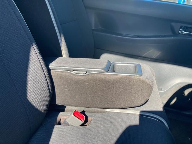 カスタム X 4WD ナビ HID CD スマートキー 電動格納ミラー 記録簿 ベンチシート 盗難防止システム 衝突安全ボディ ABS エアコン パワーステアリング パワーウィンドウ(26枚目)