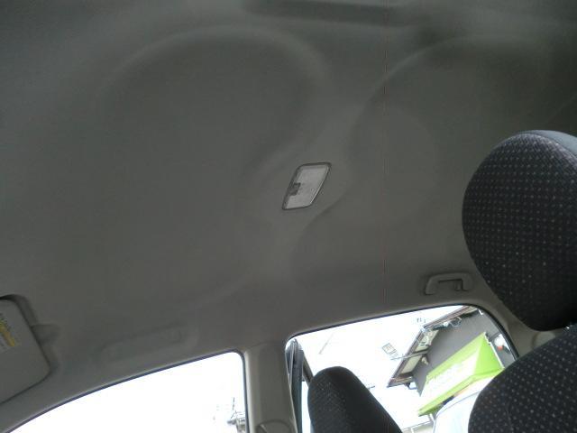 「トヨタ」「スペイド」「ミニバン・ワンボックス」「石川県」の中古車14