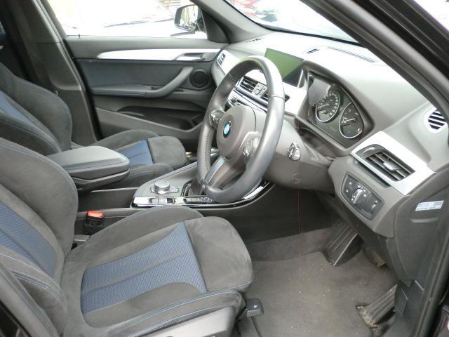 「BMW」「X1」「SUV・クロカン」「石川県」の中古車8