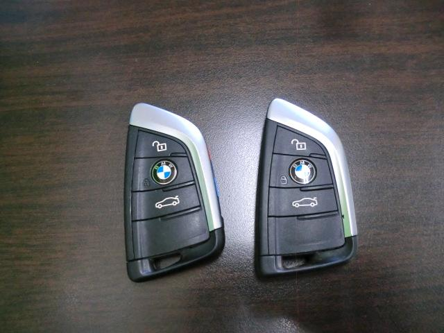 「BMW」「X1」「SUV・クロカン」「石川県」の中古車16