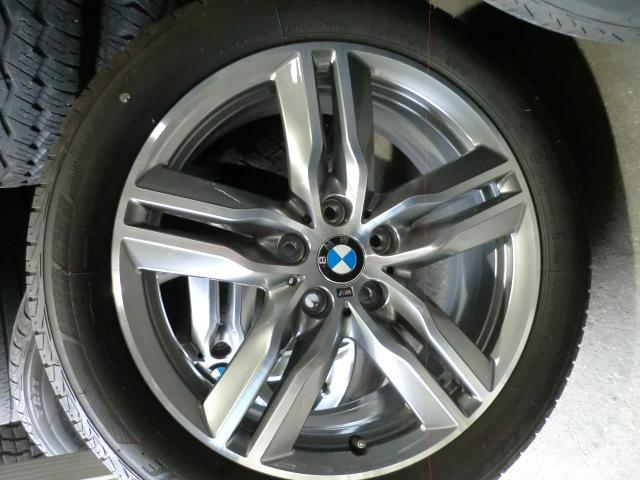「BMW」「X1」「SUV・クロカン」「石川県」の中古車19