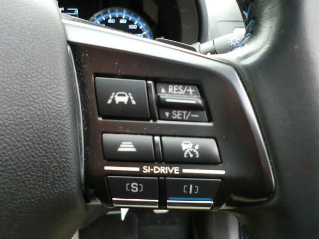 「スバル」「レヴォーグ」「ステーションワゴン」「石川県」の中古車14