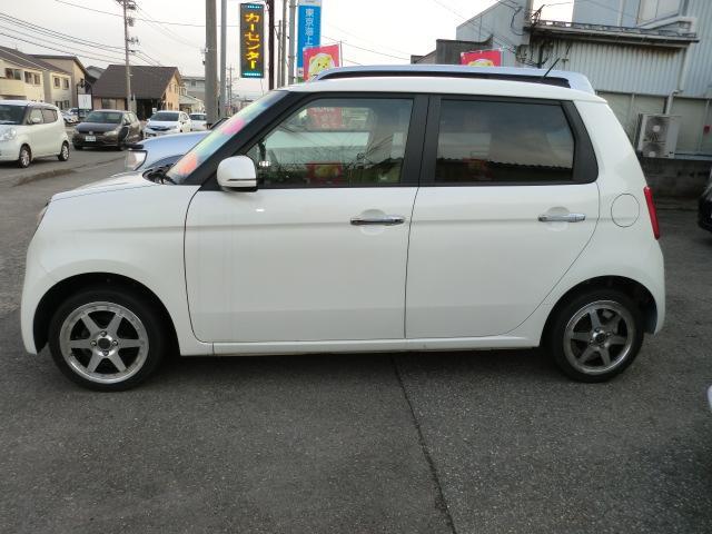 「ホンダ」「N-ONE」「コンパクトカー」「石川県」の中古車18