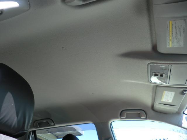 「トヨタ」「ヴァンガード」「SUV・クロカン」「石川県」の中古車12