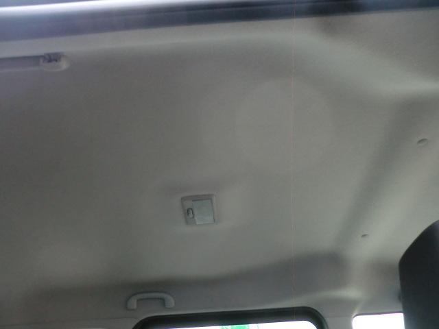「スズキ」「ソリオ」「ミニバン・ワンボックス」「石川県」の中古車10