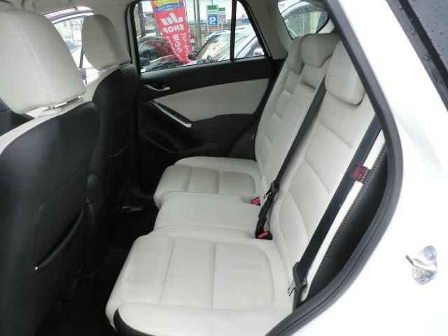 「マツダ」「CX-5」「SUV・クロカン」「石川県」の中古車10