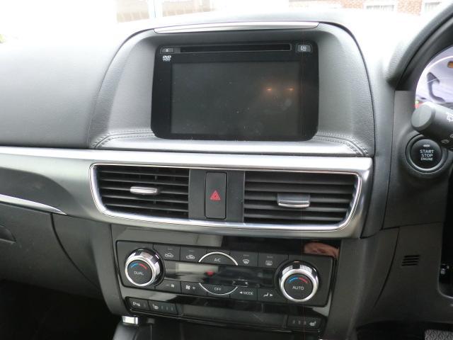 「マツダ」「CX-5」「SUV・クロカン」「石川県」の中古車12