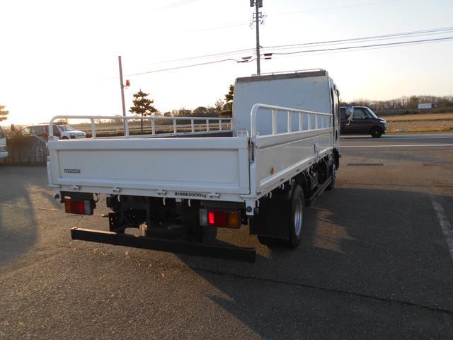 「マツダ」「タイタントラック」「トラック」「石川県」の中古車2