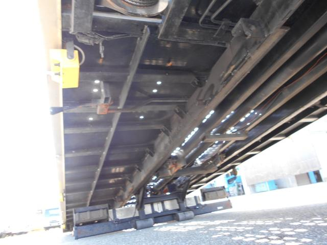 「その他」「キャンター」「トラック」「石川県」の中古車37