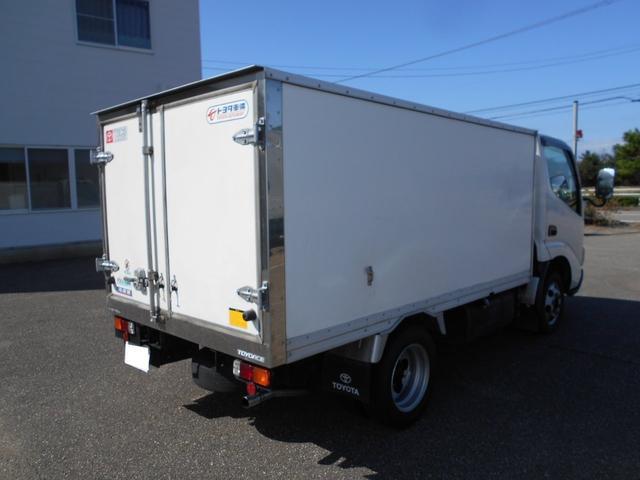 「トヨタ」「トヨエース」「トラック」「石川県」の中古車2