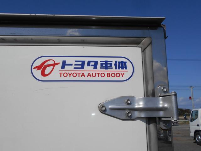 「トヨタ」「トヨエース」「トラック」「石川県」の中古車10