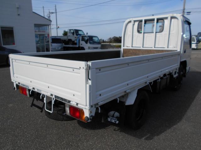 「その他」「エルフトラック」「トラック」「石川県」の中古車2