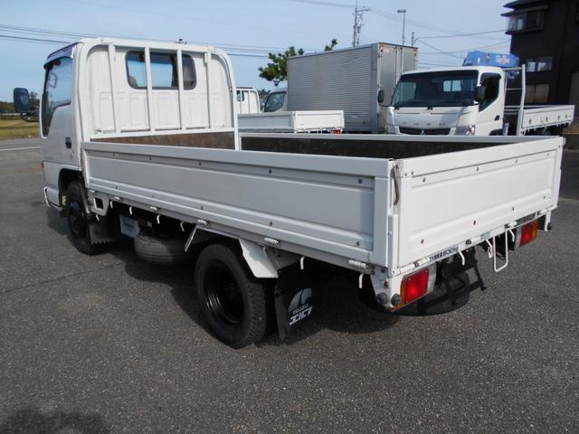 「その他」「エルフトラック」「トラック」「石川県」の中古車6