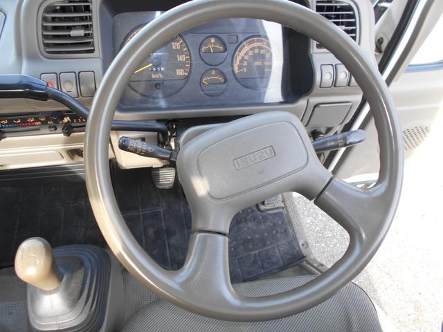 「その他」「エルフトラック」「トラック」「石川県」の中古車31