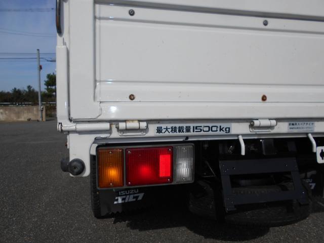 「その他」「エルフトラック」「トラック」「石川県」の中古車36