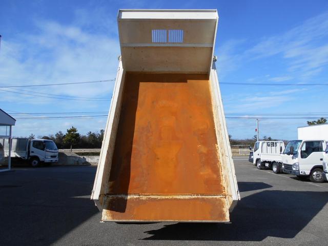 「その他」「フォワード」「トラック」「石川県」の中古車15