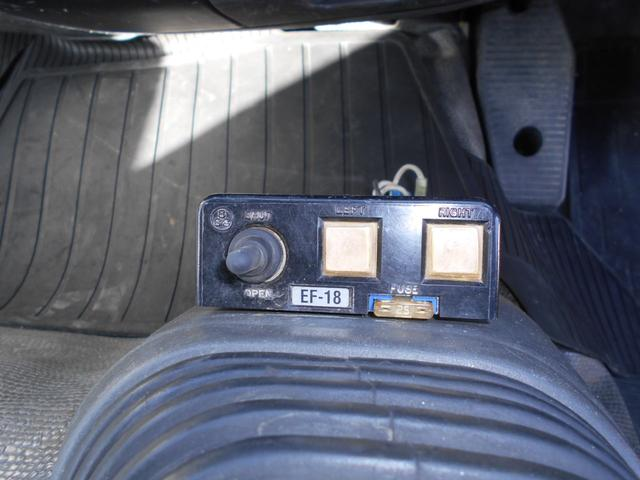 「その他」「フォワード」「トラック」「石川県」の中古車21