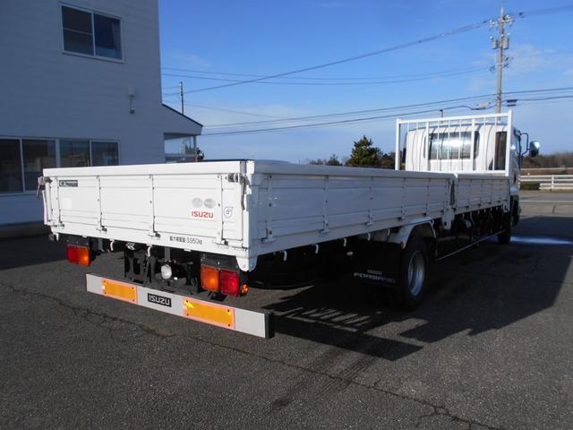 「その他」「フォワード」「トラック」「石川県」の中古車2