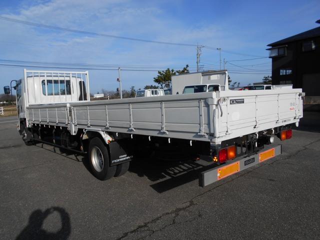 「その他」「フォワード」「トラック」「石川県」の中古車6