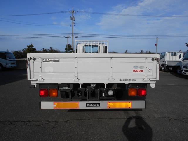 「その他」「フォワード」「トラック」「石川県」の中古車8