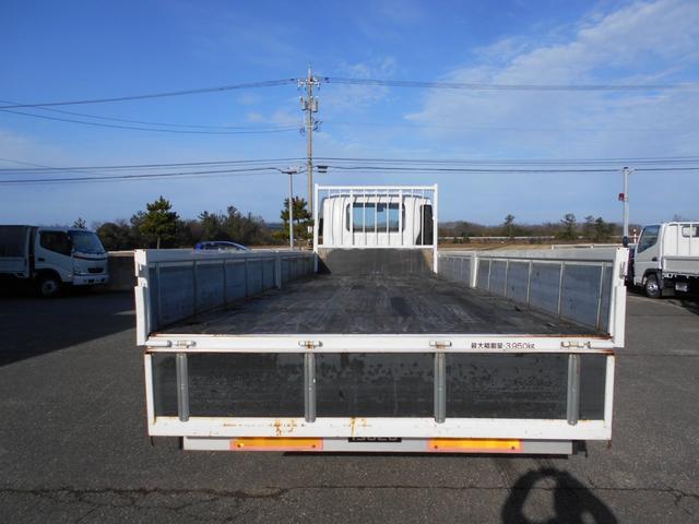 「その他」「フォワード」「トラック」「石川県」の中古車9