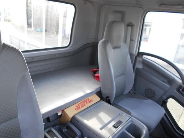「その他」「フォワード」「トラック」「石川県」の中古車19