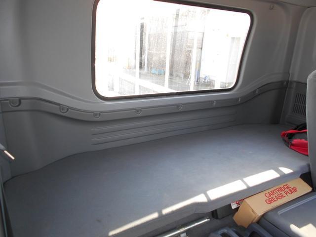 「その他」「フォワード」「トラック」「石川県」の中古車22