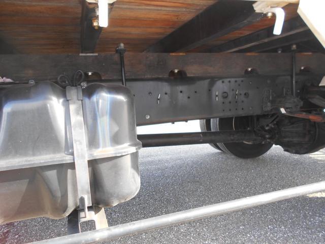 「その他」「フォワード」「トラック」「石川県」の中古車36