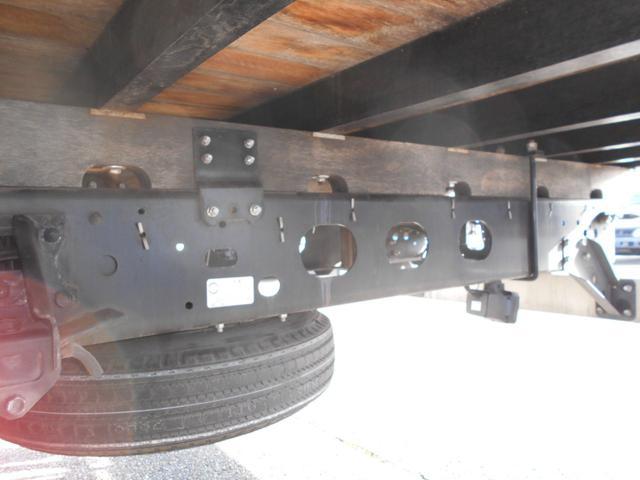 「その他」「フォワード」「トラック」「石川県」の中古車37