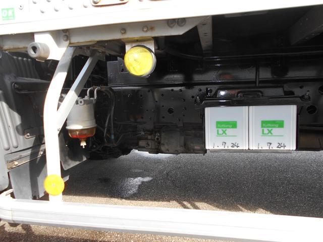 「その他」「レンジャープロ」「トラック」「石川県」の中古車26