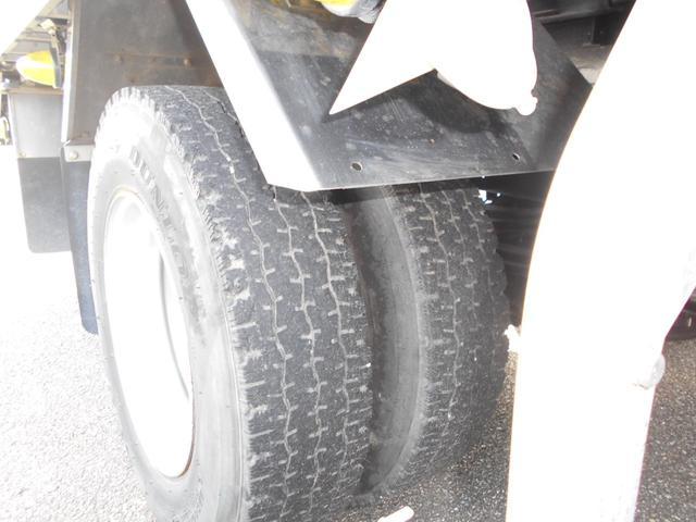 「その他」「レンジャープロ」「トラック」「石川県」の中古車42