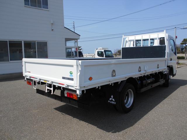「その他」「キャンター」「トラック」「石川県」の中古車2